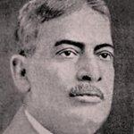 Upendranath Brahmachari Death Cause and Date