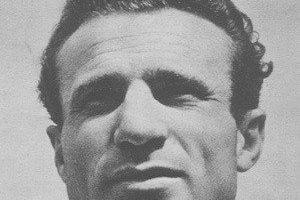 Valentino Mazzola Death Cause and Date
