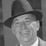 Walter Chrysler Death Cause and Date