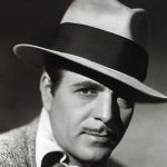 Warner Baxter Death Cause and Date