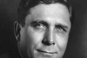 Wendell Willkie Death Cause and Date