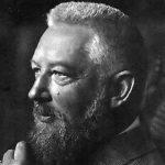 Wilhelm Ostwald Death Cause and Date
