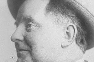 William Allen White Death Cause and Date