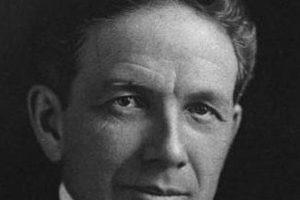 William C. Durant Death Cause and Date