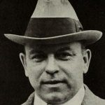 William Lyon Mackenzie King Death Cause and Date