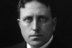 William Randolph Hearst Death Cause and Date