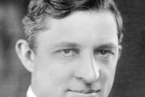 Willis Carrier Death Cause and Date