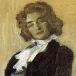 Zinaida Gippius Death Cause and Date