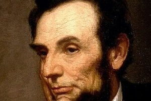 Abraham Lincoln Death Cause and Date