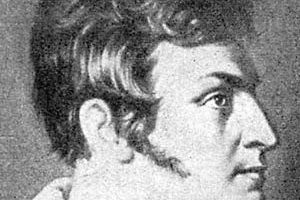 Adam Mickiewicz Death Cause and Date