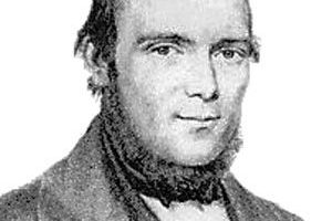 Adolf Anderssen Death Cause and Date