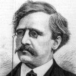 Adolf Erik Nordenskiold Death Cause and Date