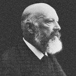 Adolf Von Baeyer Death Cause and Date