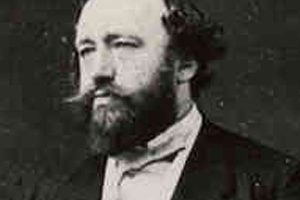 Adolphe Sax Death Cause and Date