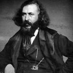 Albert Pike Death Cause and Date
