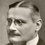 Albert Von Lecoq Death Cause and Date