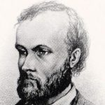 Aleksis Kivi Death Cause and Date