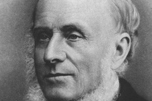 Alexander Bain Death Cause and Date