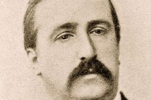 Alexander Borodin Death Cause and Date