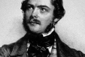 Alexander Dreyschock Death Cause and Date