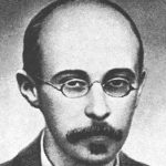 Alexander Friedmann Death Cause and Date