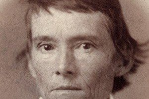 Alexander Stephens Death Cause and Date
