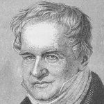 Alexander Vonhumboldt Death Cause and Date