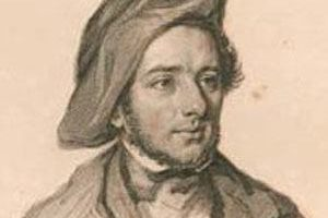 Alexis Soyer Death Cause and Date