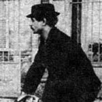 Alfred Jarry Death Cause and Date
