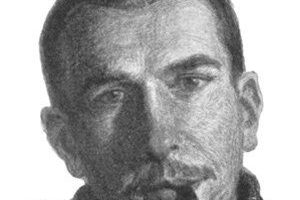 Alfred Wegener Death Cause and Date