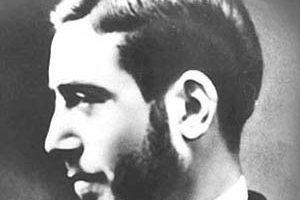 Alphonse Penaud Death Cause and Date
