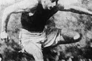 Alvin Kraenzlein Death Cause and Date