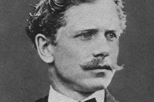 Ambrose Bierce Death Cause and Date