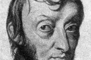 Amedeo Avogadro Death Cause and Date