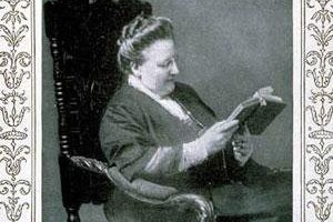 Amy Lowell Death Cause and Date