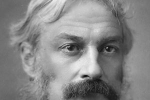 Andrew Lang Death Cause and Date