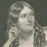 Ann Sophia Stephens Death Cause and Date