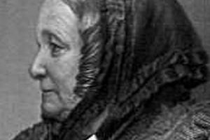 Anna Brownell Jameson Death Cause and Date
