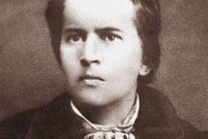 Anna Golubkina Death Cause and Date