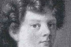 Anna Sewell Death Cause and Date