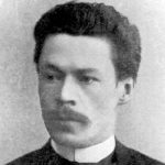 Anton Arensky Death Cause and Date