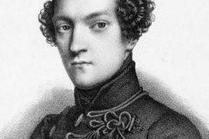Anton de Kontski Death Cause and Date
