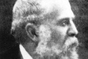 Antoni Gaudí Death Cause and Date