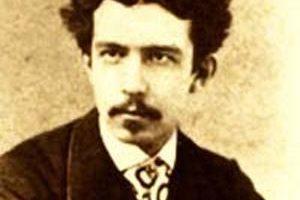 Antonio Fogazzaro Death Cause and Date