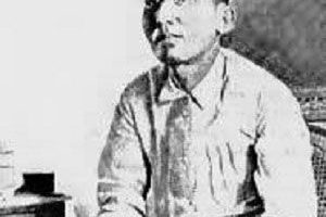 Apolinario Mabini Death Cause and Date