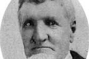 Archibald Gardner Death Cause and Date