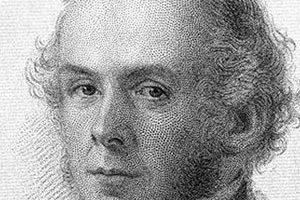 Arthur Hugh Clough Death Cause and Date