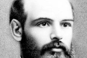 Arturo Prat Death Cause and Date