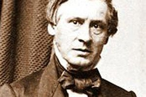Asa Gray Death Cause and Date