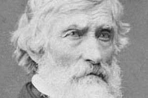 Asher Brown Durand Death Cause and Date